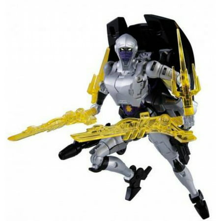 Transformers Legends Series   Lg15 Nightbird Shadow