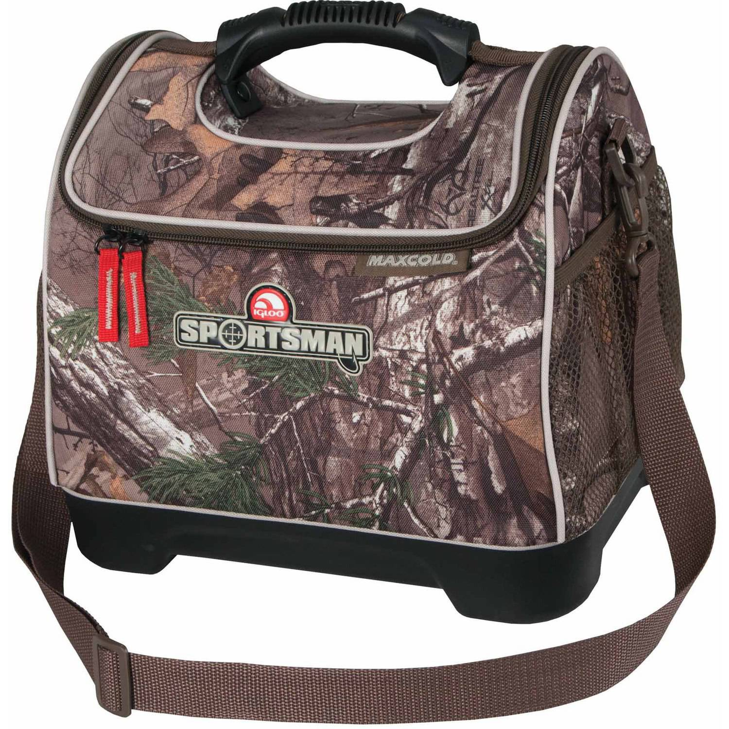 Igloo Realtree 18-Can Gripper Cooler