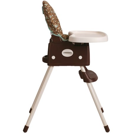 graco simpleswitch high chair little hoot best buy high chairs