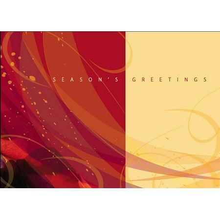 Ceo cards holiday greeting card box set of 25 cards 26 envelopes ceo cards holiday greeting card box set of 25 cards 26 envelopes h9008 m4hsunfo