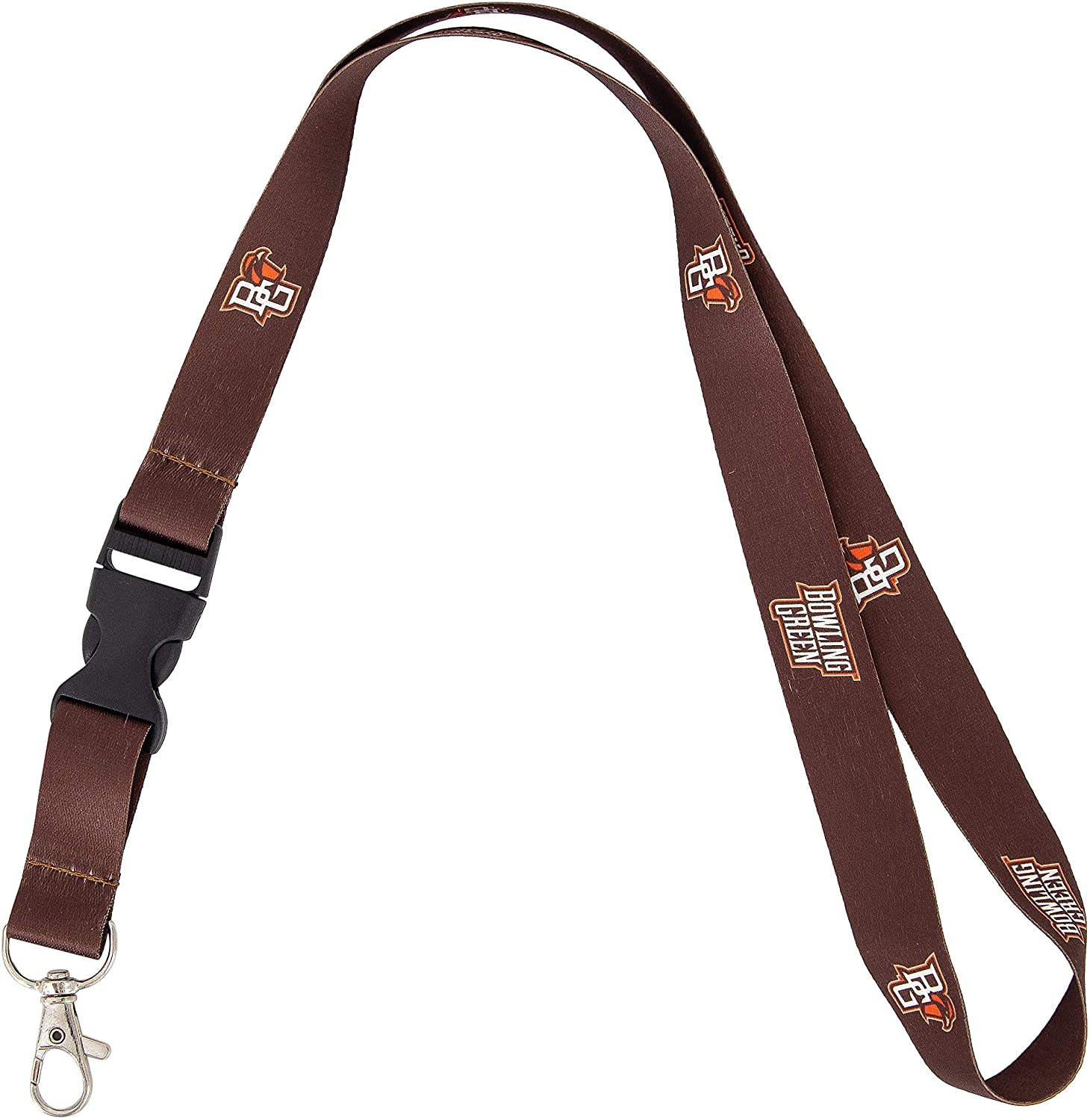 Printed Contractor Lanyard Safety Breakaway Neck Strap /& Blue ID Card Holder X 1 for sale online
