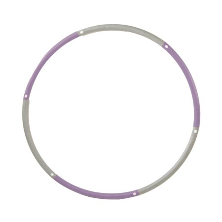 Stamina 2.5lb Fitness Hoop (Adult Hula Hoop 42)