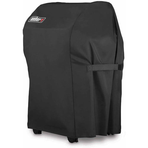 Weber Spirit 200 Series Grill Cover by