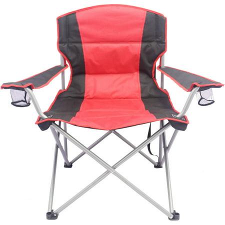 Fantastic Ozark Trail Big And Tall Chair Cjindustries Chair Design For Home Cjindustriesco