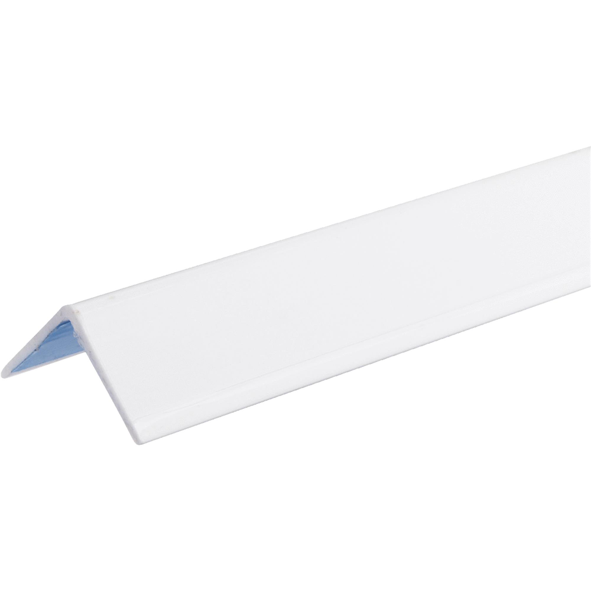 Self-Adhesive Corner Guard by Wall Protex