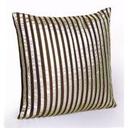 Jovi Home Fionia Hand Appliqued Throw Pillow