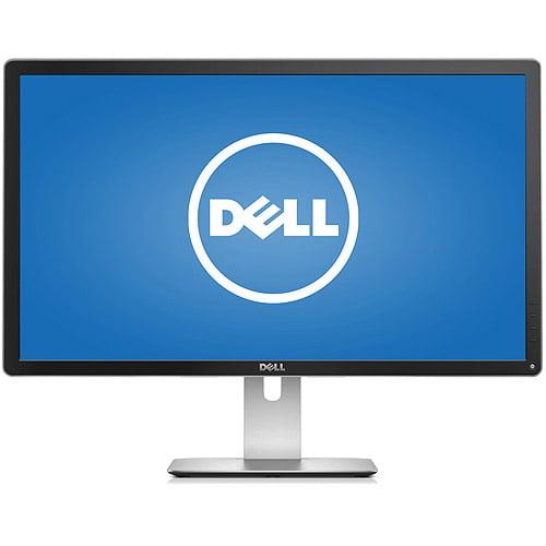 Dell 27
