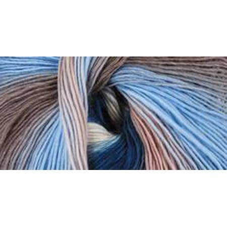 Prism Yarn-Lakeside - image 1 de 1