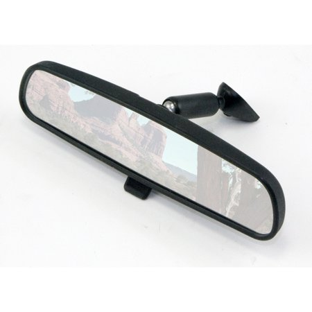 Omix-Ada 12020.03 Rear View Mirror Custom Inside Rear View Mirror