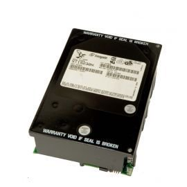 Seagate ST15230N 4.5GB 5400rpm Fast SCSI 50-pin 3.5in Hard Drive