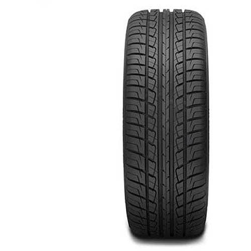 Nexen CP641 Tire 205/50R17