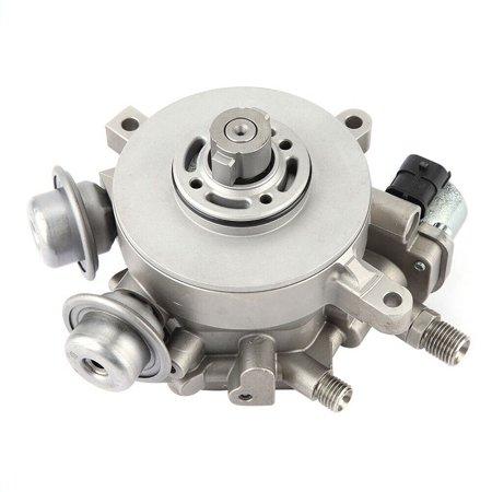 High Pressure Fuel Pump Fits For Porsche Panamera 4.8L V8 2011-2015  - image 7 of 8