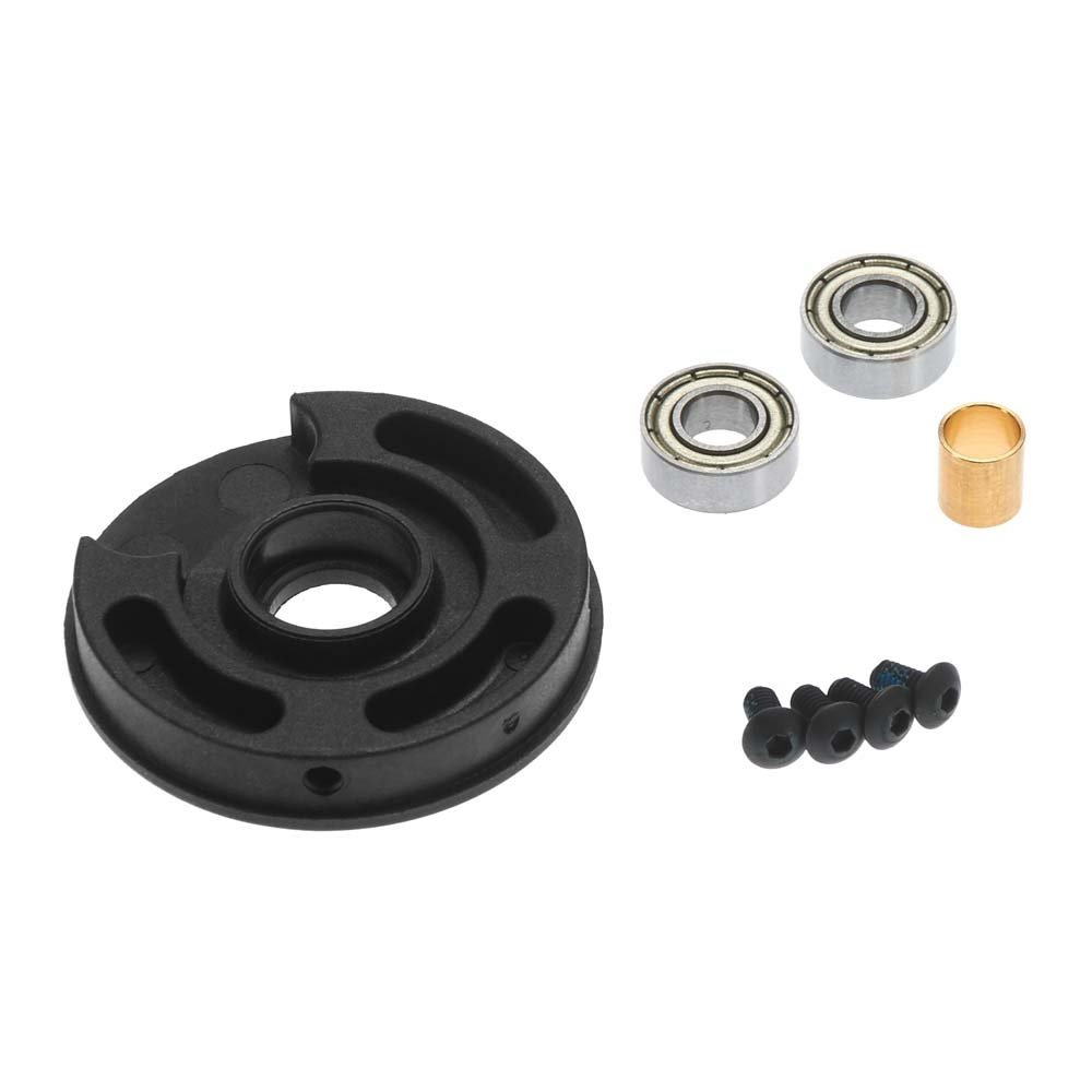3352R Velineon 3500 Rebuild Kit RC Vehicle Parts, Dustboots 7662 Velineon HeavyDuty Lube... by