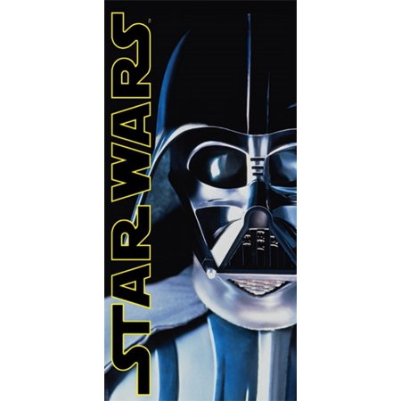 Star Wars Sith Lord Darth Vader 28