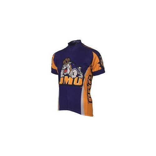 Adrenaline Promotions 811230011809 JMU - M - Jersey