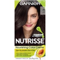hair color dye walmart com