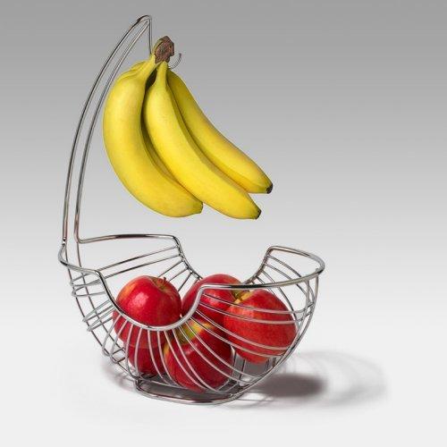 Spectrum Pantry Works Ellipse Fruit Tree