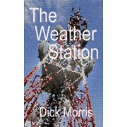 The Weather Station - eBook