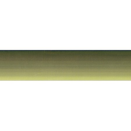 """Wired Ombre Ribbon 1-1/2""""X9'-Fern Gradient - image 1 of 1"""