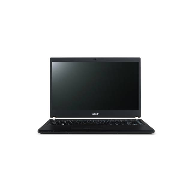 Acer TravelMate P6 TMP645-MG-5409 14.0 inch Intel Core i5-4200U 1.6GHz  8GB DDR3L  128GB SSD  USB3.0  Windows 7... by Acer