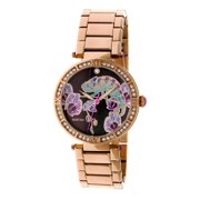 Br6203 Camilla Ladies Watch