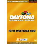 Nascar: 1976 Daytona 500 by