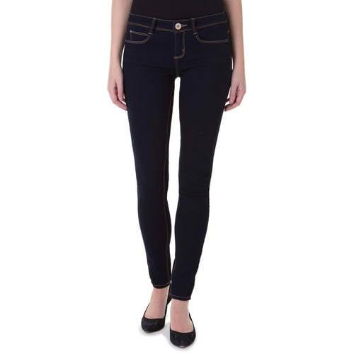 J Jeans by Jordache Juniors' Skinny Jeans