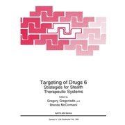 Targeting of Drugs 6 - eBook