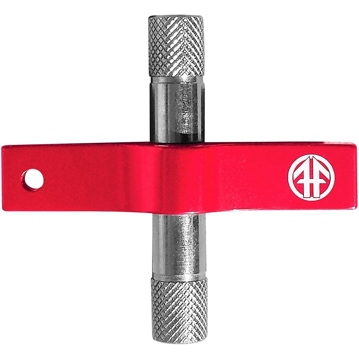 Fire Fly Dynamic Tuning Device Gearless Ratchet Drum Key, This redesigned Firefly takes... by