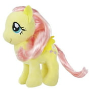 The Movie Fluttershy Small Plush