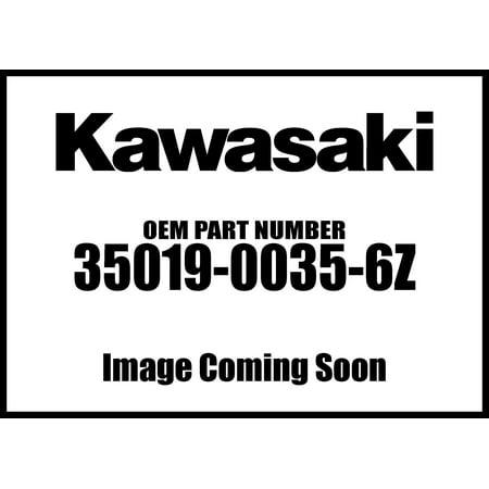 Kawasaki 2005-2016 Mule 600 Mule 610 4X4 Xc Realtree Apg Hd F Black Rh Front Flap 35019-0035-6Z New Oem ()