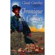 Chronique des Collines - eBook