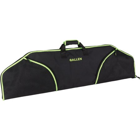 Allen Compact Youth Recurve Bow Case thumbnail