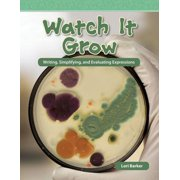 Watch It Grow (Level 6)