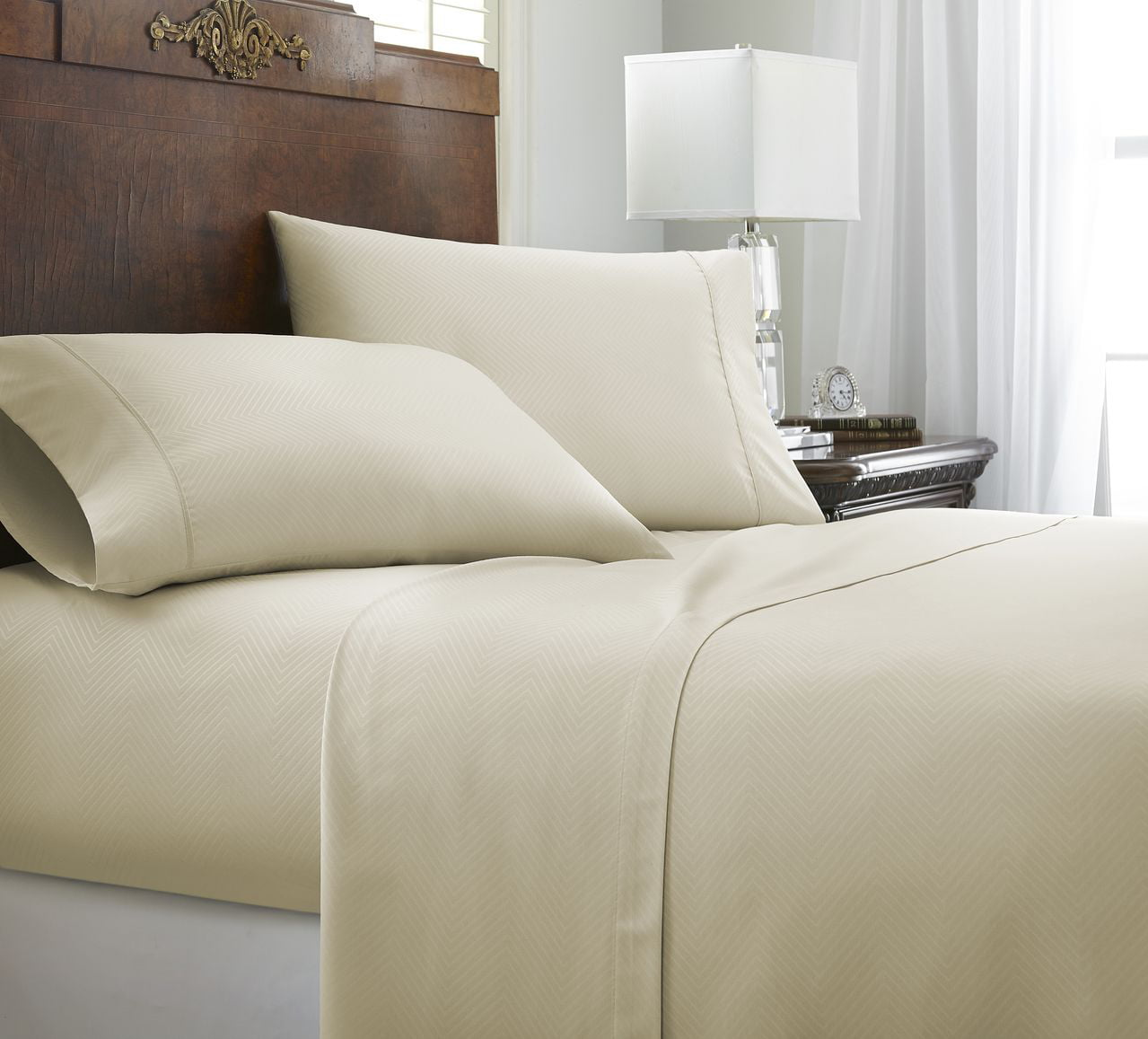 comfort hotel to cariloha blog towels news bamboo and nothing comforter sheets compares
