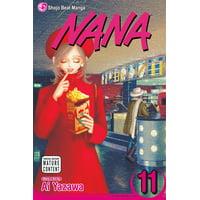 Nana, Vol. 11