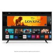"""Best TVs - VIZIO 65"""" Class 4k UHD LED SmartCast Smart Review"""