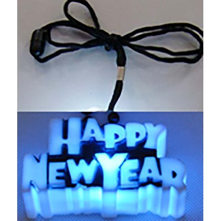 Image result for funny happy new year lamps