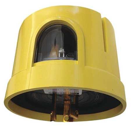 ACUITY LITHONIA DLL480 1.5 CUL JU LED Photocontrol Button, 480V, 0.5W