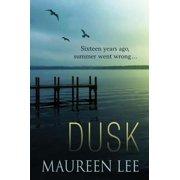Dusk - eBook