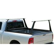 Access ADARAC All ADARAC LOAD DIVIDER Truck Rack
