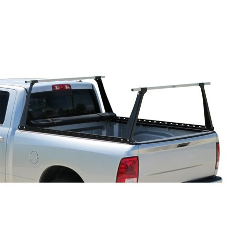 Load Rack (Access ADARAC All ADARAC LOAD DIVIDER Truck Rack )
