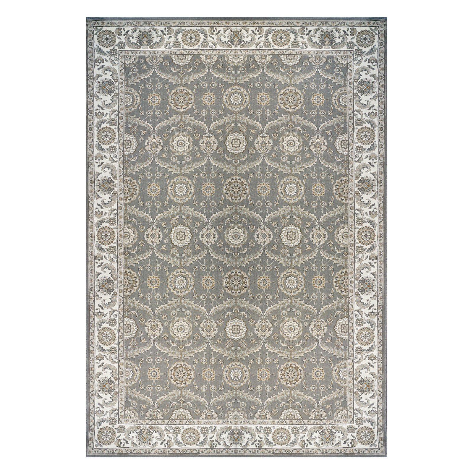 Avenue 33 Majestic Liverpool Area Rug