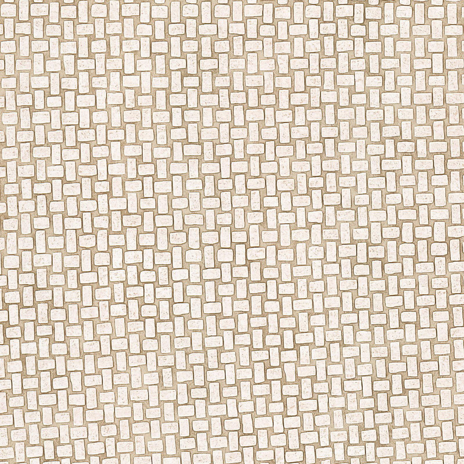 Brewster Tasca Wall Tile