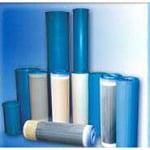 "Aries (AF-10-3005-BB) 10""x4.5"" Big Blue Iron/Lead Filter ""Softener"""