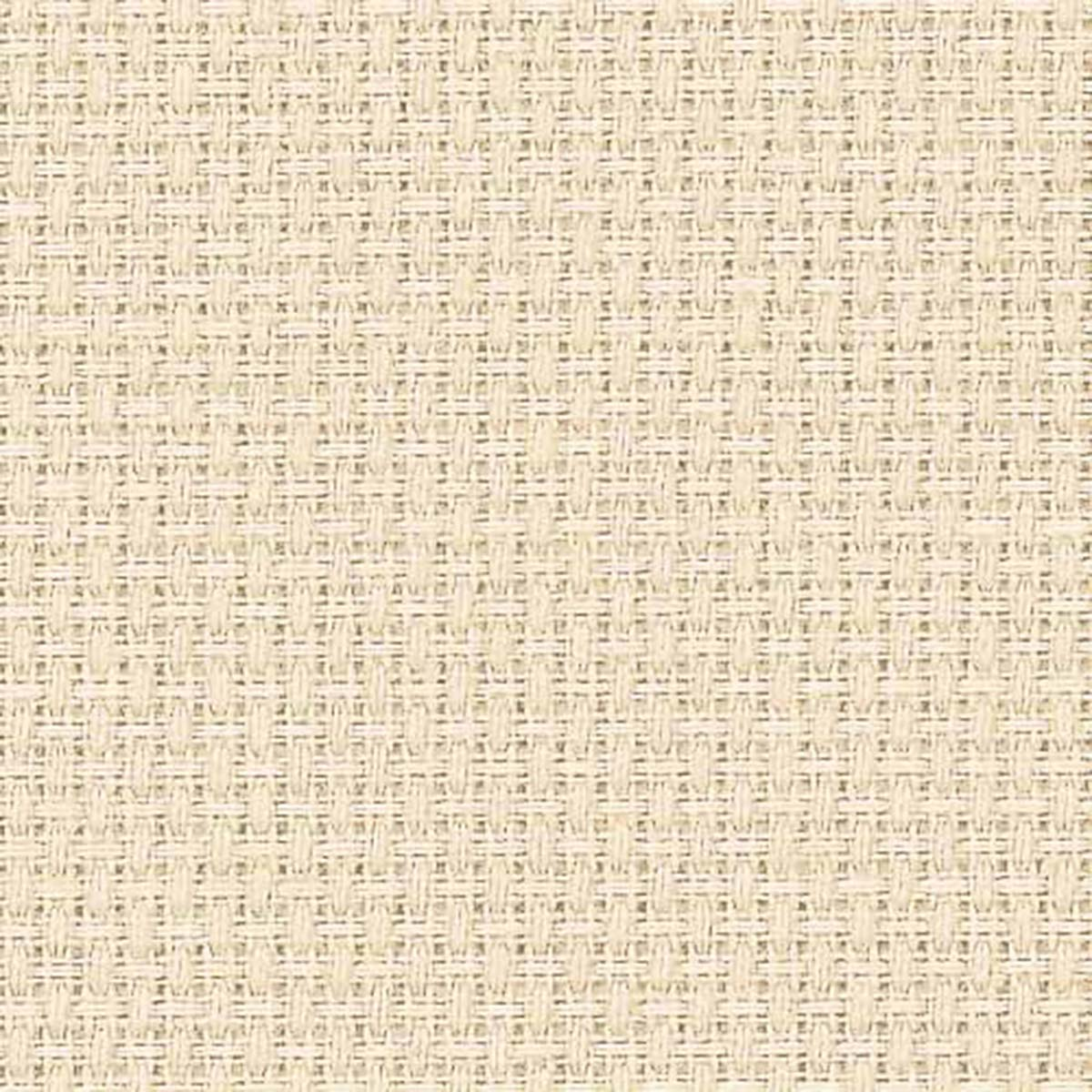 "Zweigart 16-Ct. Aida Cloth-18 X 21"" Needlework Fabric"