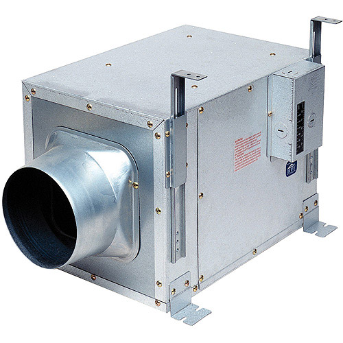 panasonic whisperline bathroom fan, 340 cfm, 1.7 sone appa30nlf1