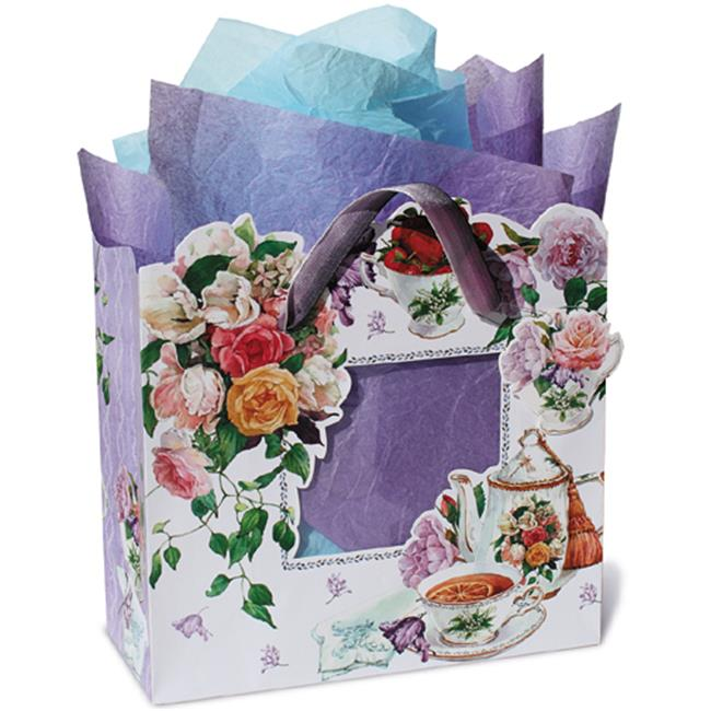 Lissom Design 41055 Large Gift Bag - RC
