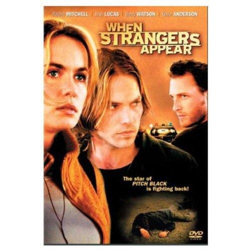 When Strangers Appear (Full Frame, Widescreen)