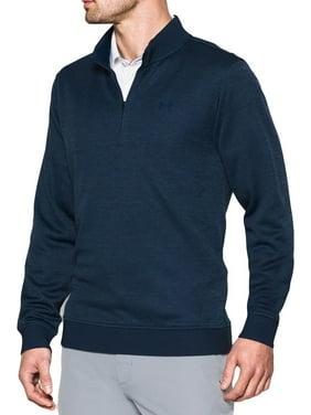 a60ee41bf8 under armour men s sweaters hoodies - Walmart.com